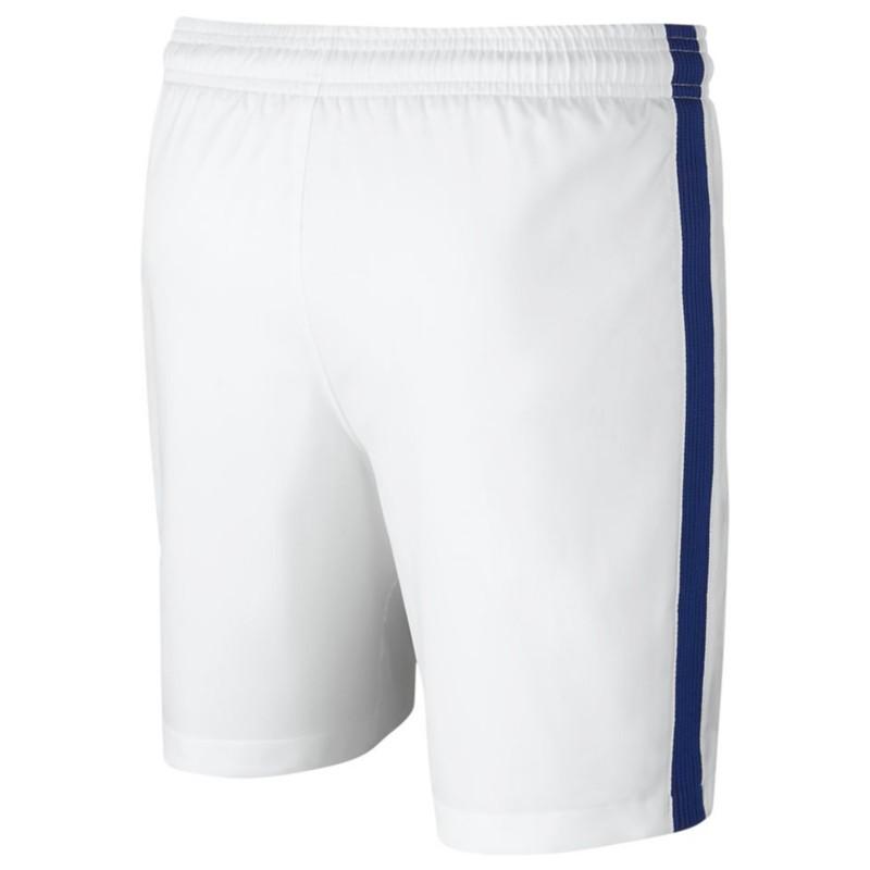 Short Espace Blanc Homme Angleterre Garçon Football Marques Des Nike qpUwETx