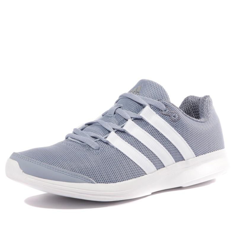 premium selection 753a0 f48fa LITE RUNNER W BLG - Chaussures Running Femme Adidas