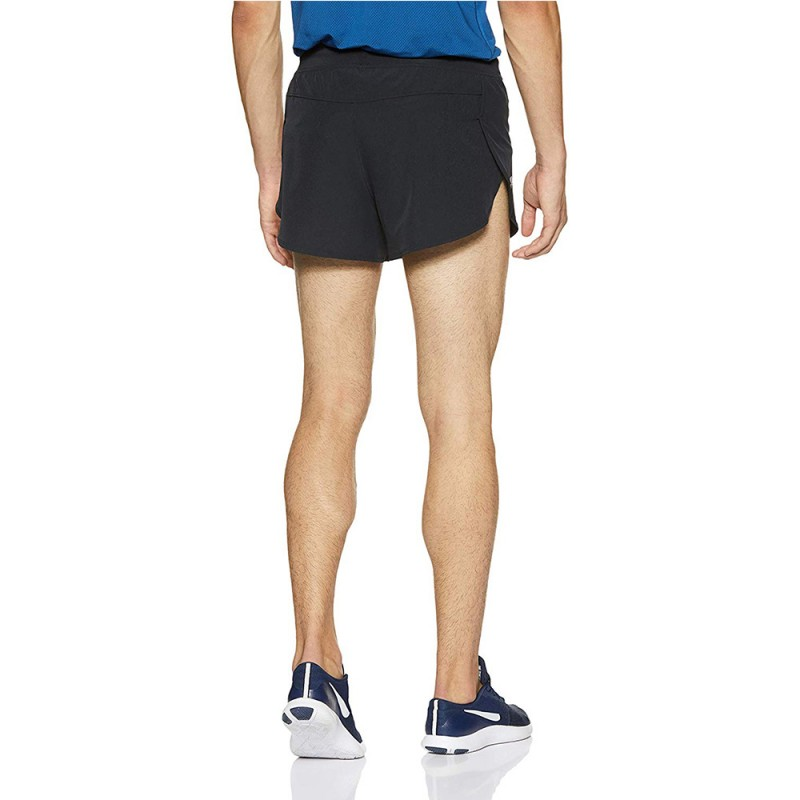 Coolswitch Armour Under Short Running Noir Homme ebHWYID29E