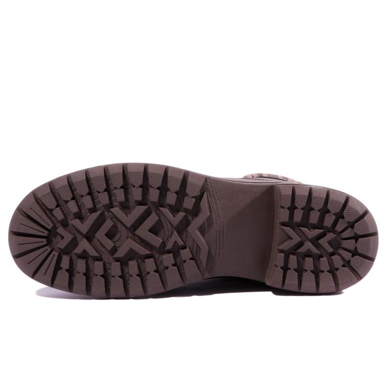 Chaussures Breithorn Homme Breithorn Homme Kappa Marron Marron Chaussures 8n0NwOkZPX