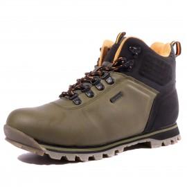 9a2e7ec12a997 Chaussures montantes, Boots, Bottes homme pas cher   Espace des ...