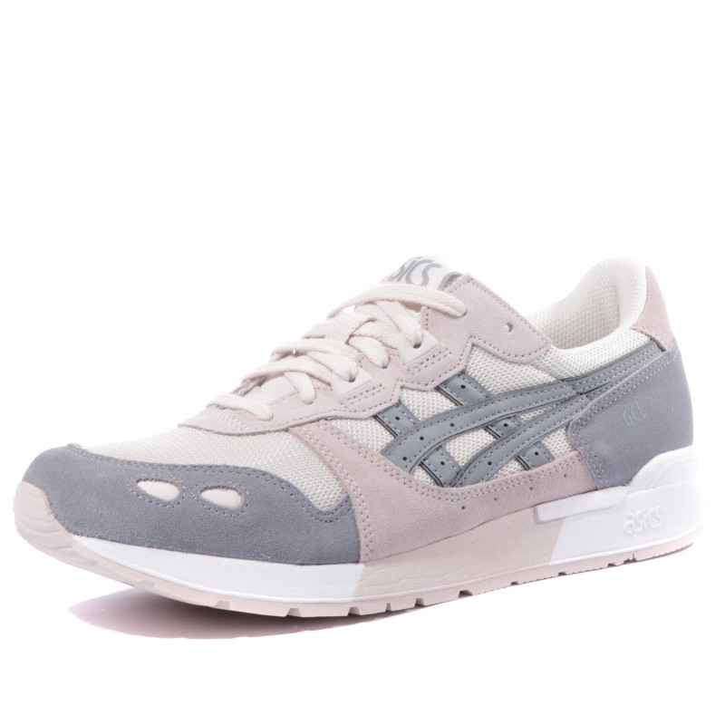 Chaussures Asics Homme Gel Lyte Gris Nwm0yvO8nP