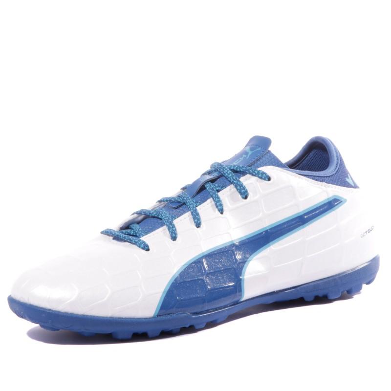 chaussure de futsal puma