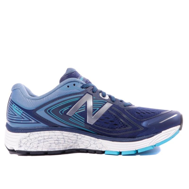 Running Bleu New Brwbh Balance Homme M860 Large Chaussures aHUtxpgW