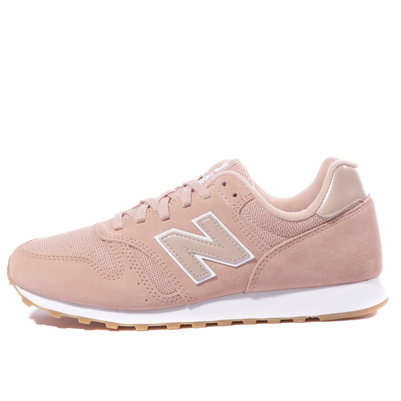 chaussures new balance femme 373