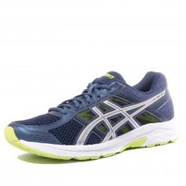 3a9c471e0391e Chaussures de sport pour homme pas cher   Espace des Marques.com