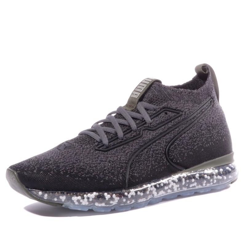 premium selection d2ca6 3603f Jamming Homme Chaussures Noir Puma