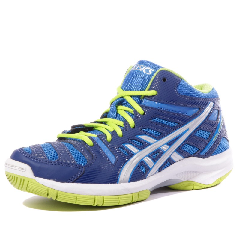 asics chaussure volley