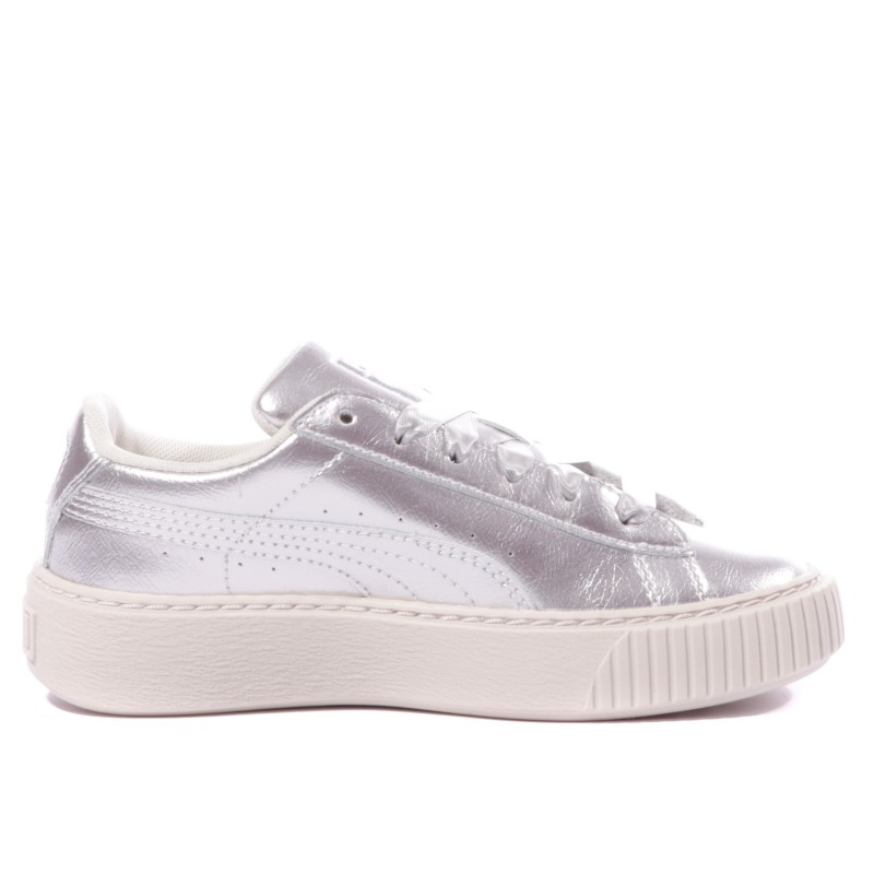 chaussure puma fille 33