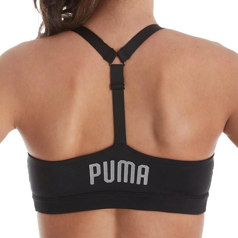 brassiere sport femme puma