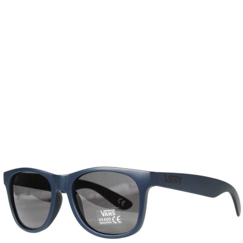lunettes vans homme
