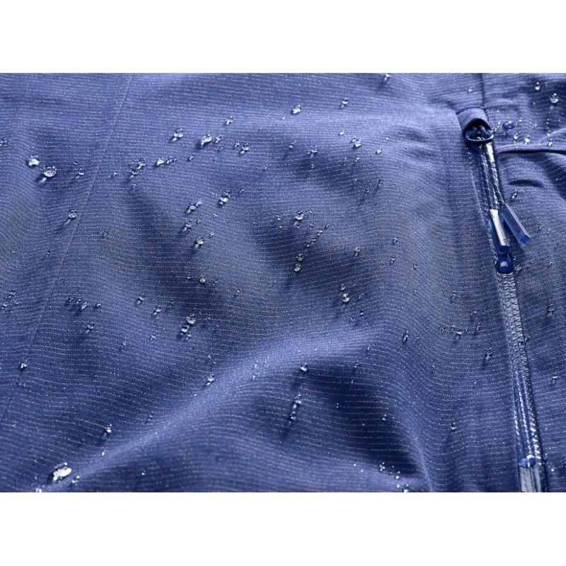 huge discount 53a96 e3dd5 weekend-femme-veste-impermeable-bleu-salomon.jpg