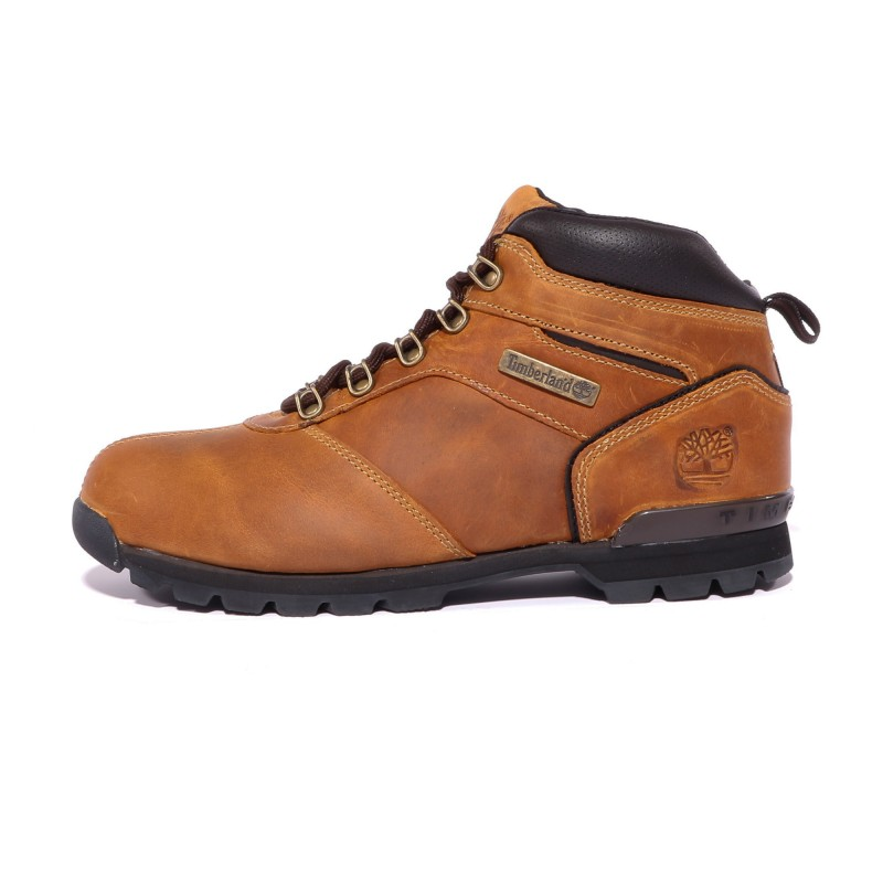 hommes chaussures timberland