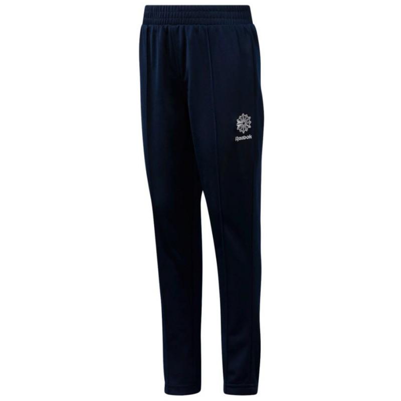 Marque de mode homme Pantalon de survêtement Reebok Classic