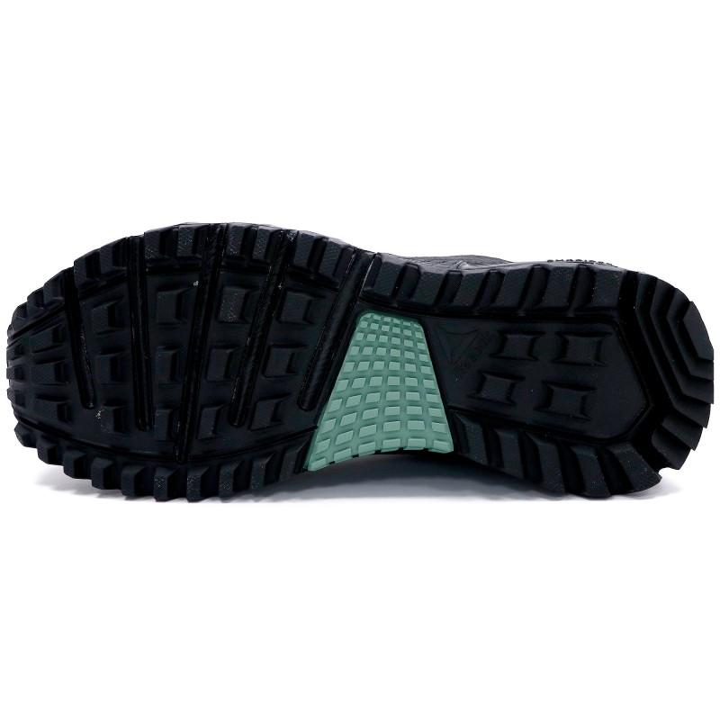 af41960b72b Sawcut GTX 6.0 Femme Chaussures Trail Noir Reebok