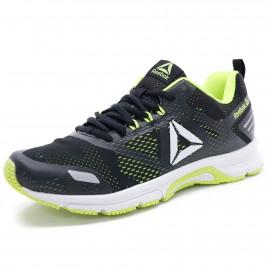 Chaussures de sport pour homme pas cher   Espace des Marques.com 771d0b6b4912