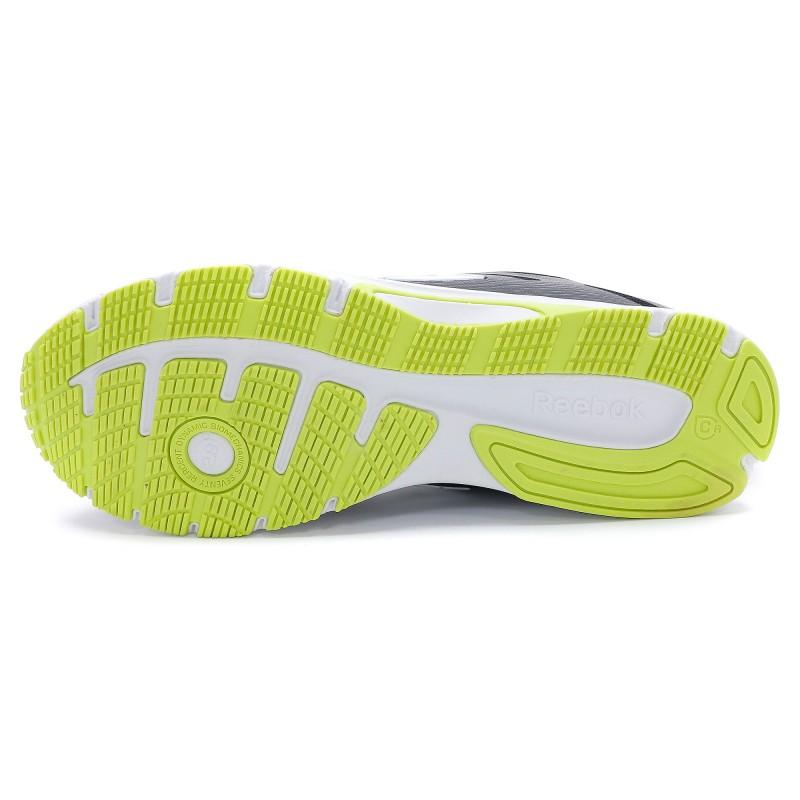 Chaussures Homme Runner Noir Ahary Running Reebok 9EHWD2IeYb