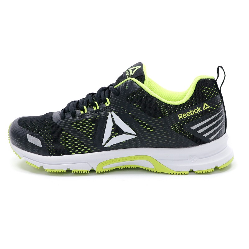 reebok for chaussures which reebok running which chaussures for v0ynmN8wO