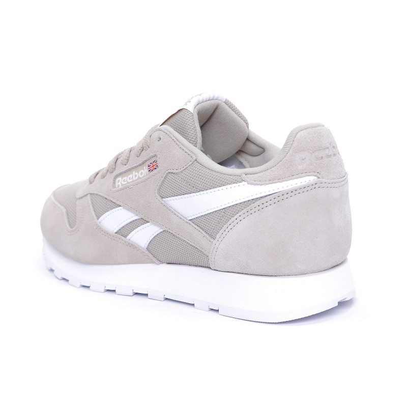 reebok classic leather homme chaussures