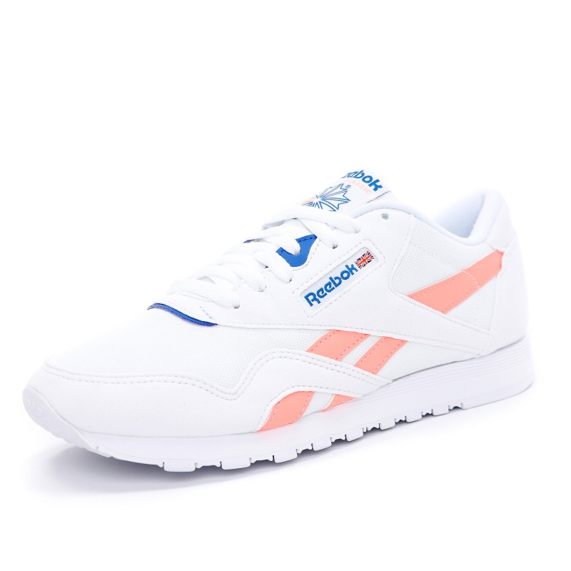 Reebok Homme Chaussures Claquettes & Sandales Classic