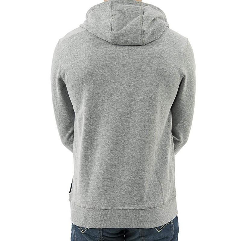 Femmes: vêtements 52% Short Kaporal 5 Black Gris Taille S à