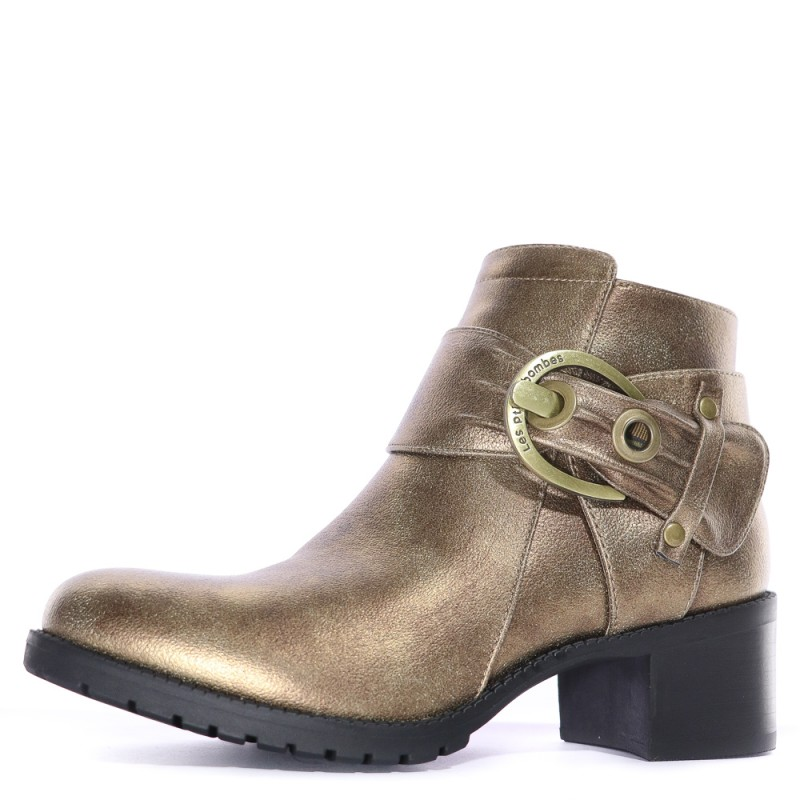 Les Petites Bombes Chaussures   Ariva Chaussures