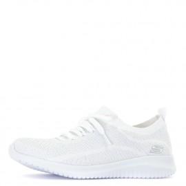 Chaussure de Sport Femme pas cher  7f0e4f57d77