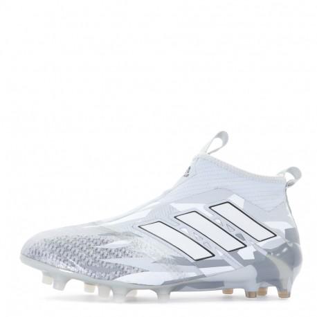 chaussurer football homme adidas
