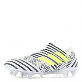 finest selection 4db7c 2a411 Chaussures de football  crampons pas cher  Espace des Marque