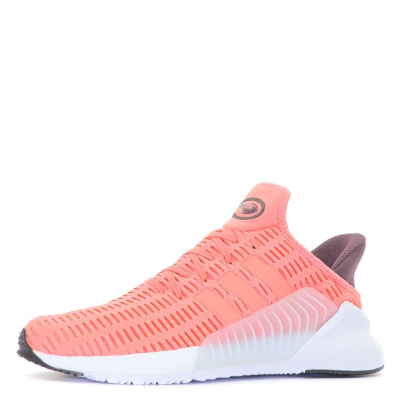Chaussures Rose Adidas 0217 Climacool Femme rdBoCxe