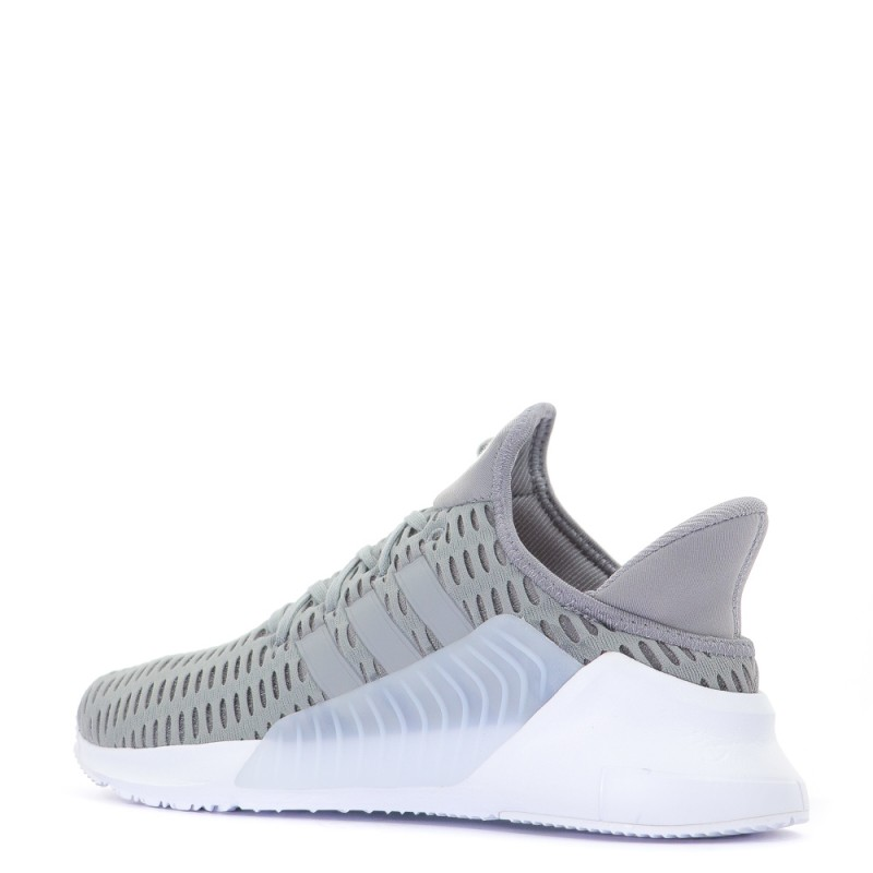 Climacool 0217 Femme Chaussures Gris Adidas