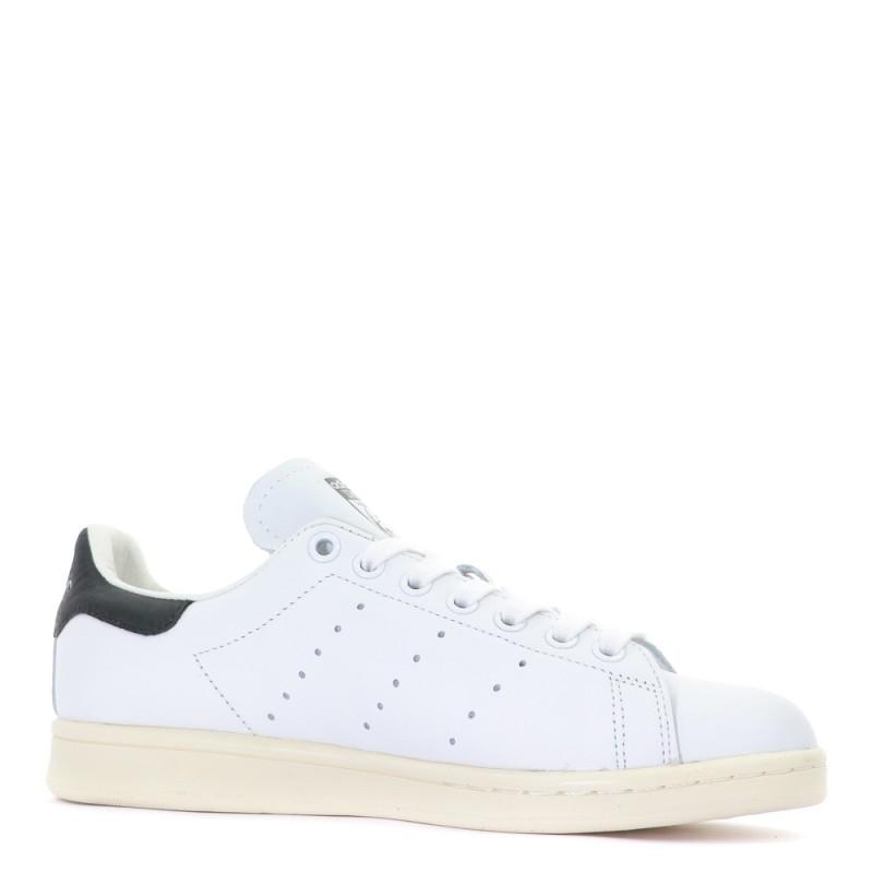 Homme Chaussures Blanc Adidas Femme Stan Smith OkwXTluPZi