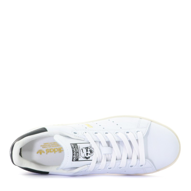grossiste 9d420 67741 Stan Smith Homme Femme Chaussures Blanc Adidas