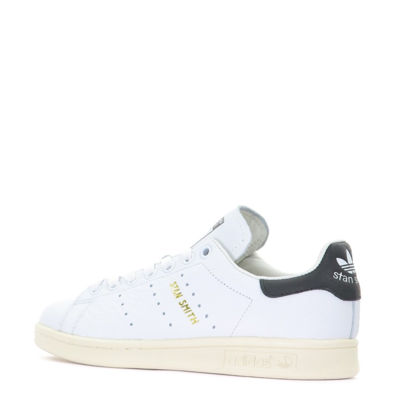 Stan Smith Homme Femme Chaussures Blanc Adidas