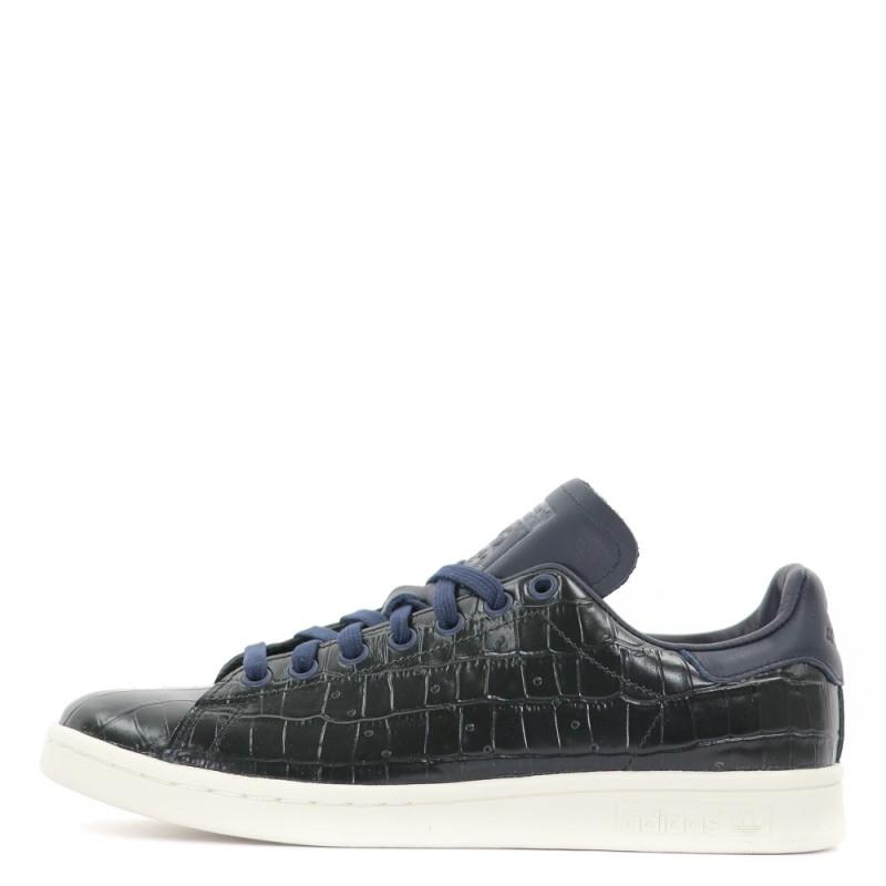chaussure adidas femme bleu
