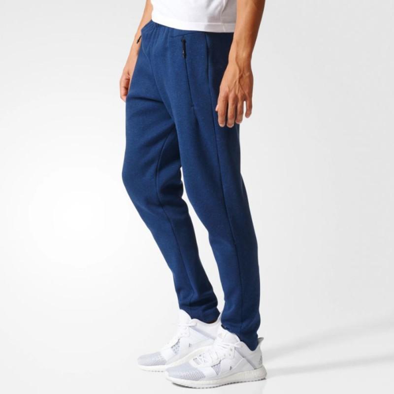 pantalon homme sport adidas