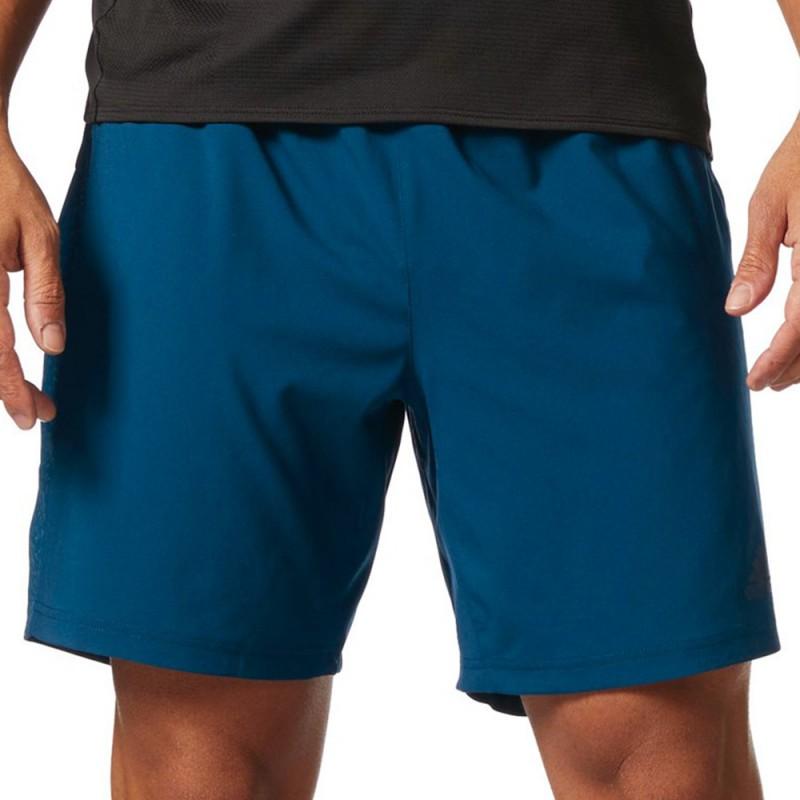 short running adidas homme