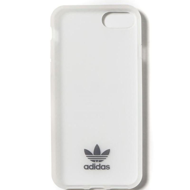 coque iphone 5 garcon 12 ans