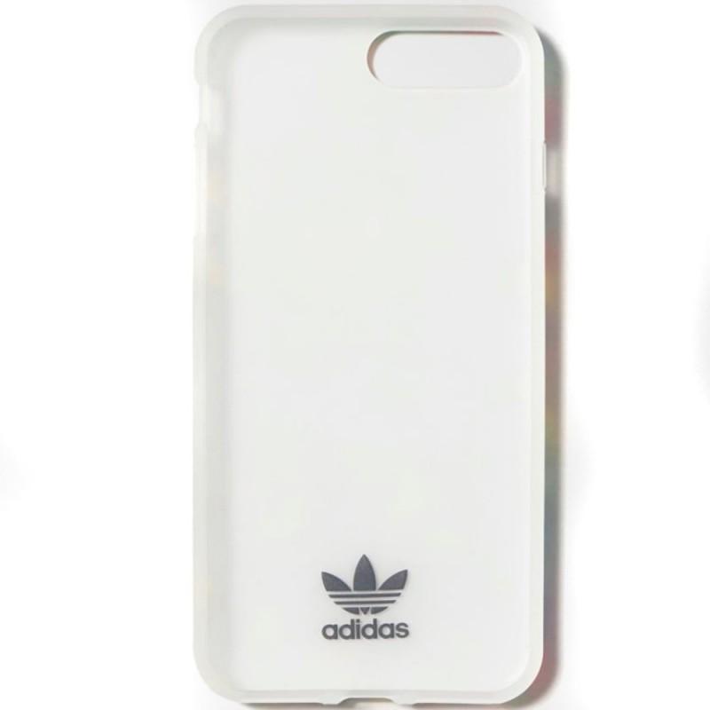 coque iphone 7 lorenzo