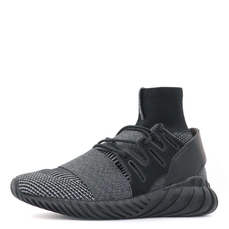 Tubular Doom PK Chaussures homme Adidas Originals