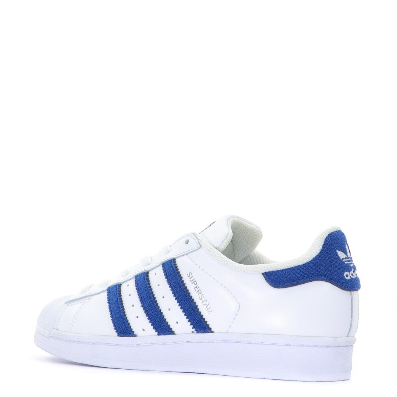 sneakers adidas superstar homme