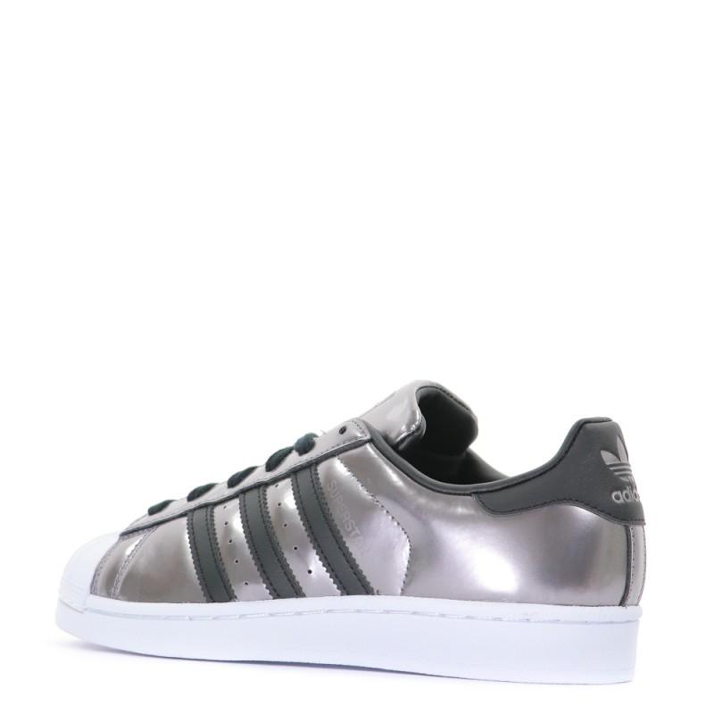 basket femme adidas sneakers