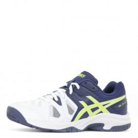timeless design 67f39 99a53 Chaussures   Vêtements Tennis pas cher   Espace des Marques