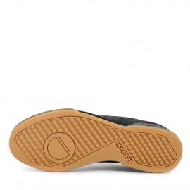 Livraison gratuite sur les hommes et les femmes Reebok classique baskets chaussures classiques