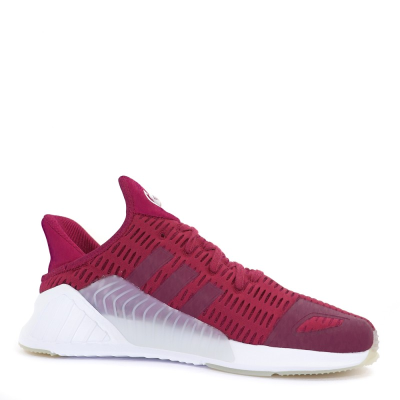 Climacool 0217 Chaussures homme Adidas ruby | Espace des