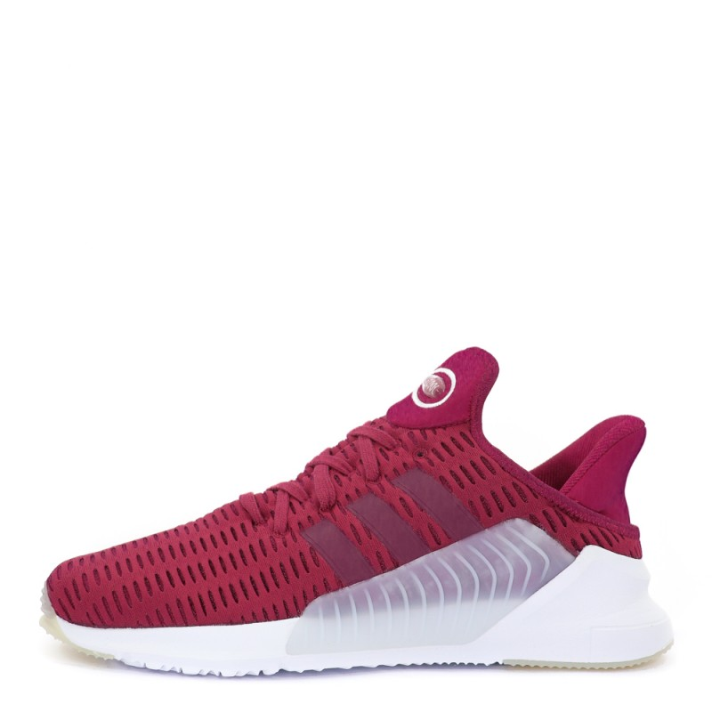 Climacool 0217 Chaussures homme Adidas ruby | Espace des Marques