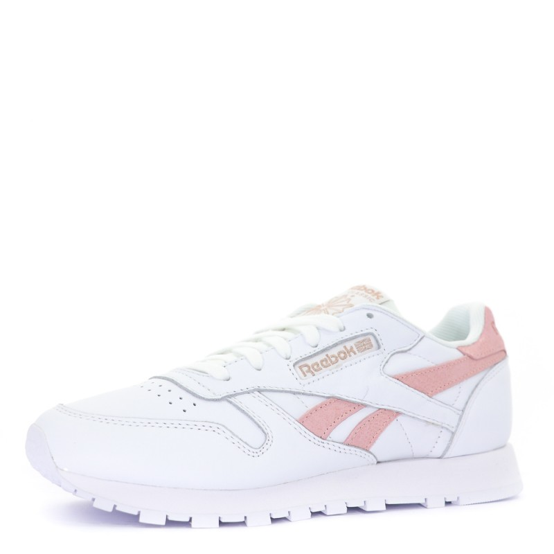 Classic Leather Exotic Chaussures femme Reebok | Espace des Marques