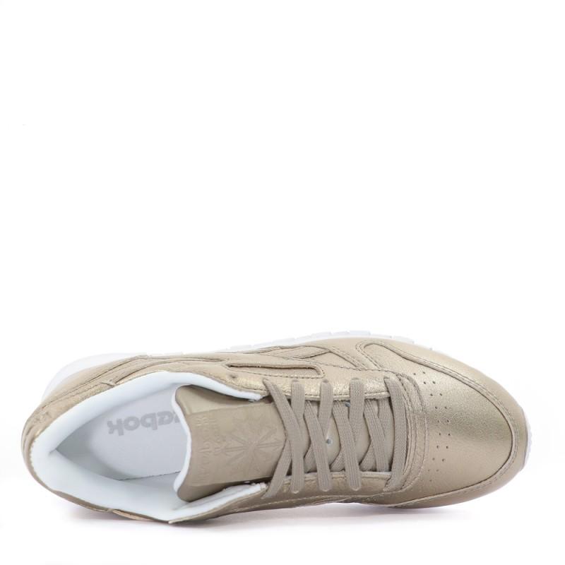 Hommes Antica Antica Classi Chaussures Classi Chaussures Cuoieria Cuoieria Chaussures Cuoieria Antica Hommes PiZkuX