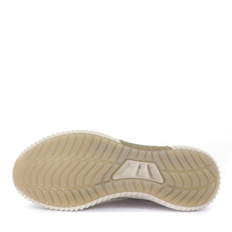 Climacool CM Chaussures de running Adidas   Espace des Marques