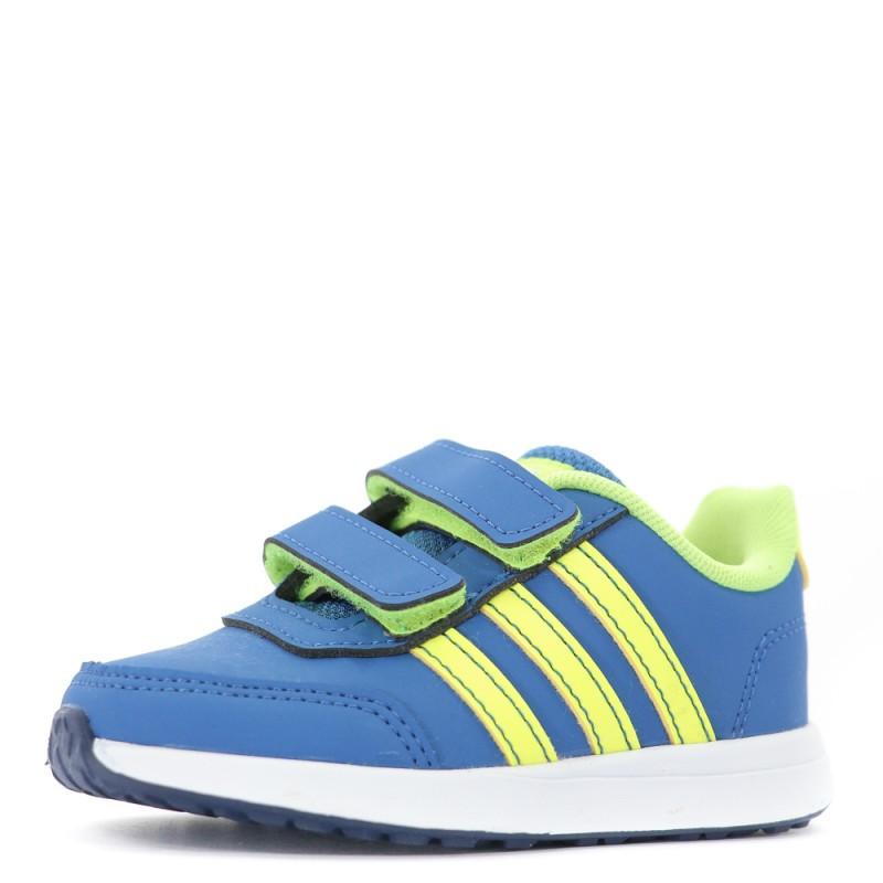 Adidas Bleu Switch Bébé Garçon Vs 2cmf Chaussures strdCQxh